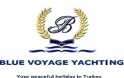 BLUE VOYAGE YACHTING