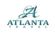 Atlanta Travel