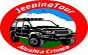 Jeepingtour