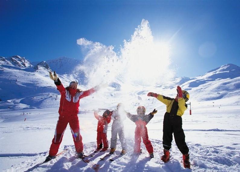 Image result for горнолыжный курорт болгария