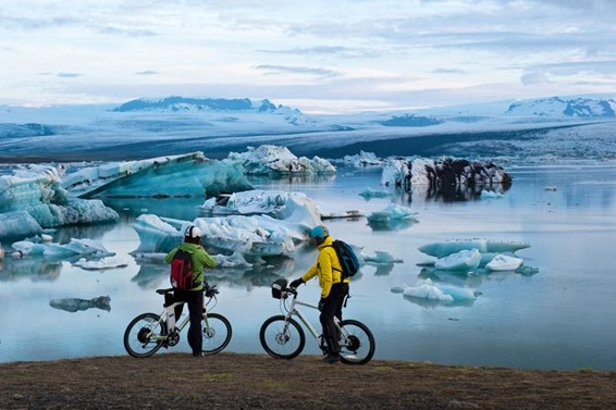 Туры в исландию цены туры