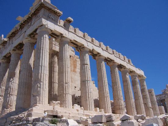 Descrizione Mallorca Roma