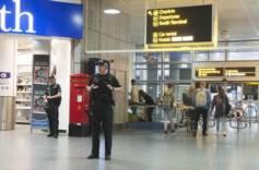 Турция обеспечит безопасность российских туристов ...