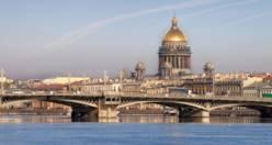 Важные критерии краткосрочной аренды жилья в Санкт ...