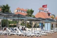 Что произойдет с российским турпотоком в Турцию после открытия Египта?
