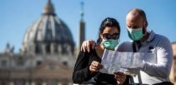 Как планировать отпуск в условиях пандемии COVID