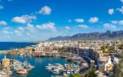 Как попасть на Кипр в нынешних условиях