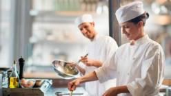 Десять лучших кулинарных школ мира