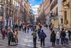 Какая страна Европы уже сейчас принимает туристов без ограничений