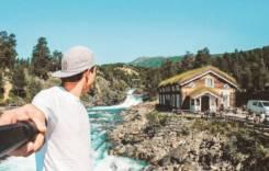 Новое Эко-путешествие по Скандинавии ждёт Вас после открытия границ