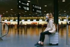 Что такое приложение IATA, и как оно может помочь сегодня в путешествии