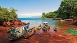Сьерра-Леоне - скрытая жемчужина африканских направлений