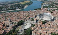 Девять лучших мест во Франции, которые стоит посетить