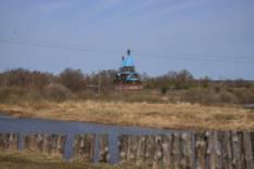 Ваш канал Владимирский край - Неизведанные Петушинские музеи