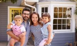 Стоит ли покупать недвижимость за границей?