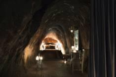 Пять самых экзотических отелей Европы