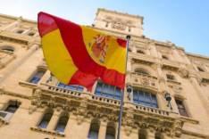 Испания открыта для всех вакцинированных туристов