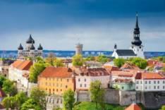 Эстония – одна из самых недооцененных стран Европы
