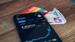 Где теперь можно расплатиться за отдых в криптовалюте