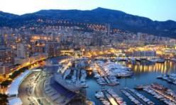 Княжество Монако. История княжества и что нужно сделать обязательно, приехав сюда