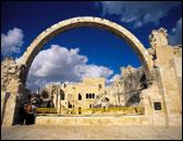 Экскурсии в израиле