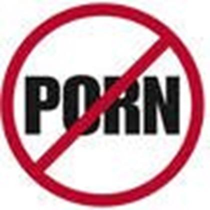 porno-porno-turi-foto-porno