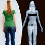 программа сканера в чем человек одетый нижнего белья