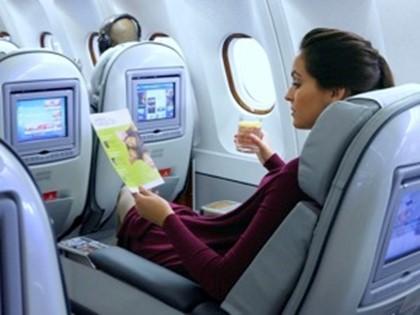 TuristUAcom Авиакомпания Саудовские Арабские Авиалинии