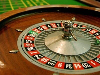 грати в казино igaming
