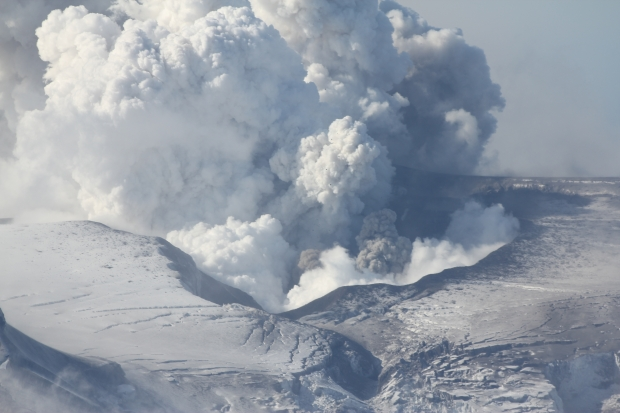 iceland volcanic essay As residents of malaysia, we are very lucky because we are far from the volcano area malaysia not exposed to theat of disasters because it is far away.