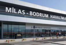 Застрявших в аэропорту Бодрума россиян обещают отправить в Москву в течение суток