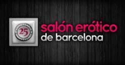 Только для взрослых: в Барселоне пройдет XXV Эротический салон