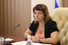 Невсе чиновники считают, что турпоток вКрым только растет