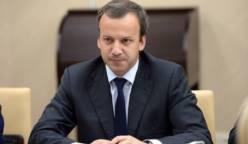 Россия передала Египту предложения повозобновлению полётов