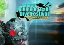 Фестиваль дайвинга пройдет вИндонезии