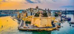 Мальта готова стать топовым туристическим направлением  в 2021 году