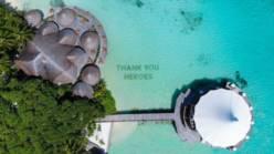 Baros Maldives говорит спасибо