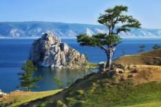 Как будем отдыхать в новом туристическом сезоне?