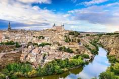 Испания готова встретить туристов этим летом