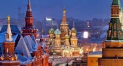 Россиянам можно забыть про зарубежный отдых в 2021-м году?