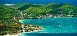 Доминиканская Республика подает пример ответственного туризма