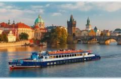 Чехия отменила режим ЧС