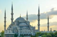 Что делать, если запланирована поездка в Турцию
