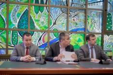 В Посольстве Республики Узбекистан в Москве презентовали туристический потенциал республики