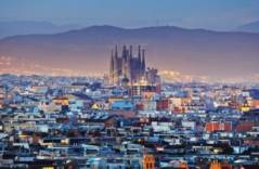 Визовый центр Испании в Москве возобновил выдачу виз