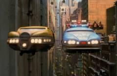 В Великобритании появятся летающие такси