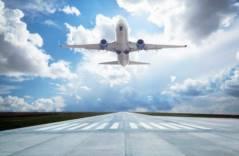 Эксперты рассказали, сколько сейчас стоят авиабилеты в города России