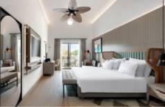 В Турции открывается первый отель Radisson
