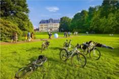 Польская Туристическая Организация запускает проект «Польша. Чудо природы»