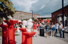 В Москве пройдет фестиваль «Итальянские каникулы»